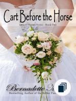 Denver Brides Series