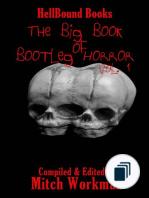 The Big Book of Bootleg Horror