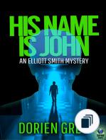 An Elliott Smith Mystery