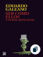 Biblioteca Eduardo Galeano