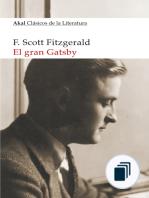 Clásicos de la Literatura