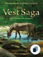 Die Vestsaga