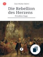 Preußen-Saga