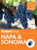 Full-color Travel Guide