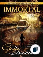 The Immortal Novels