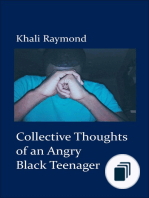 Collective Thoughts