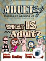 ADULT(ing)