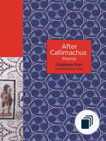Lockert Library of Poetry in Translation