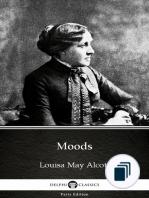 Delphi Parts Edition (Louisa May Alcott)