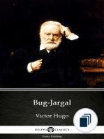 Delphi Parts Edition (Victor Hugo)