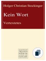 August von Goethe Literaturverlag