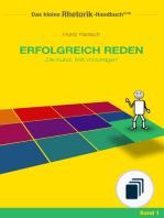 Das kleine Rhetorik-Handbuch 2100