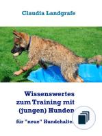Signal-Hund - Training für Mensch & Hund