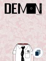 Demon