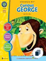 Literature Kits Grades 1-2