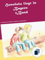 Einfühl-Geschichten für Kinder
