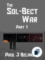 The Sol-Bect War