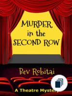 Theatre Mystery