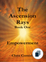 The Ascension Rays