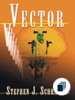 Vector and Virus