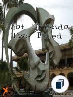 Past Friends