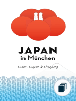Japan in Deutschland