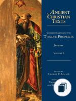 Ancient Christian Texts