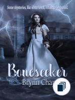 The Boneseeker Chronicles