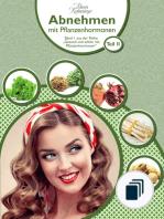 Gesund und schön mit Pflanzenhormonen