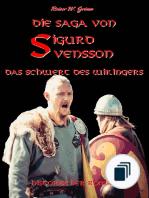 Die Saga von Sigurd Svensson