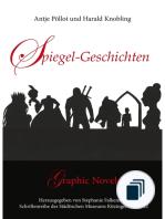 Schriftenreihe des Städtischen Museums Kitzingen