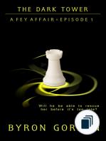 A Fey Affair