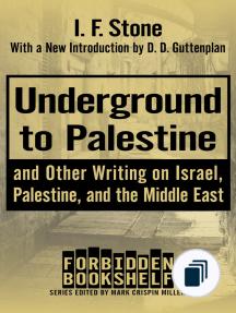 Forbidden Bookshelf By Dan E Moldea Christopher Simpson And Nancy
