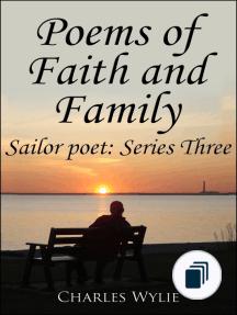 Sailor Poet - Suite 3
