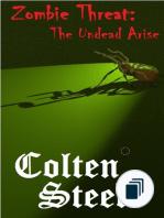 Zombie Threat
