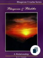 Bhagawan Uvacha Volume 1