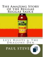 Steve's Life & Times