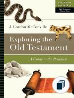 Exploring the Bible Series