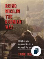 Princeton Studies in Muslim Politics