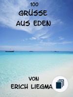 Das Eden-Projekt