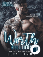 Worth It Series
