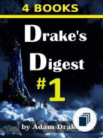 Drake's Digest