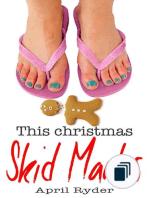 A Very Skid Marks Christmas