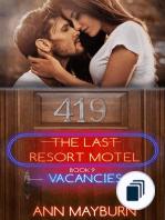 The Last Resort Motel