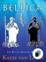 The Bellica Trilogy