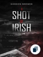Ray Irish Mystery