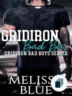 Gridiron Bad Boys