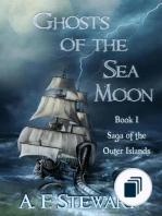 Saga of the Outer Islands