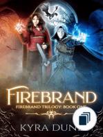 Firebrand Trilogy