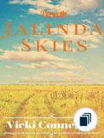 Jalinda Series
